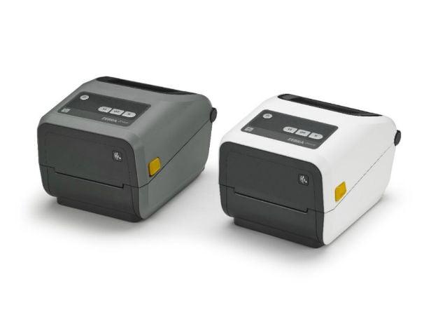 ZD420-STD-HC